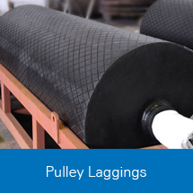 grooved-pulley-laggings