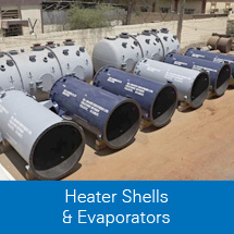 heater-shell-and-evaporators