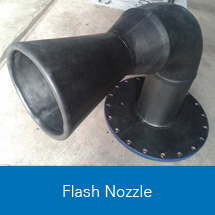 intel-and-flash-nozzles