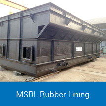 ms-fabrication-and-rubber-lining