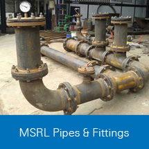 msrl-pipes-and-fittings