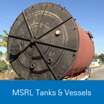 msrl-tanks-and-vessels