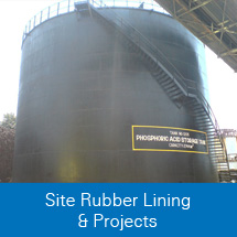 site-rubber-lining
